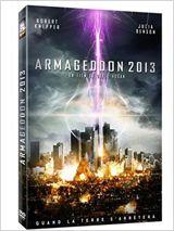 Armageddon 2013 FRENCH DVDRIP 2013