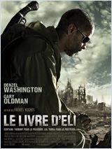Le Livre d'Eli DVDRIP FRENCH 2010