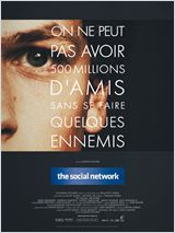 The Social Network FRENCH DVDRIP 2010