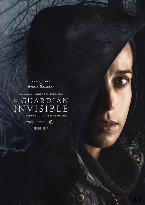 The Invisible Guardian FRENCH WEBRIP 2017