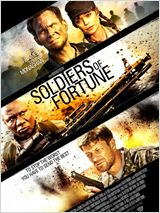 Soldiers of Fortune FRENCH DVDRIP 2012