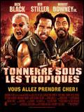 Tonnerre sous les Tropiques TRUEFRENCH DVDRIP 2008