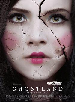 Ghostland FRENCH DVDRIP 2018