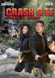 Crash site FRENCH DVDRIP 2012
