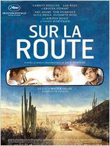 Sur la route FRENCH DVDRIP 2012