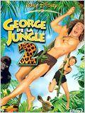 George de la jungle 2 DVDRIP FRENCH 2008
