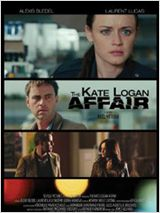 The Kate Logan affair FRENCH DVDRIP AC3 2011