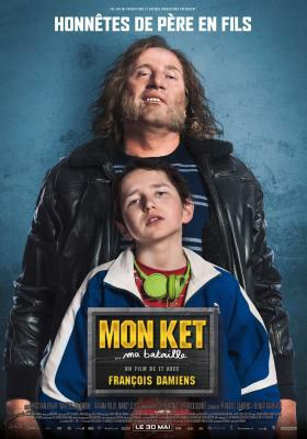 Mon Ket FRENCH BluRay 1080p 2018