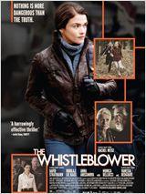 The Whistleblower FRENCH DVDRIP 2011