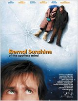 Eternal Sunshine of the Spotless Mind FRENCH DVDRIP 2004