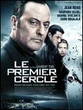 Le premier cercle FRENCH DVDRIP (2009)