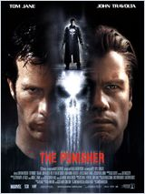 The Punisher FRENCH DVDRIP 2004