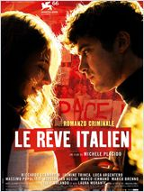 Le Rêve italien FRENCH DVDRIP 2010