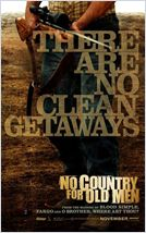 No Country for Old Men DVDRIP FRENCH 2008