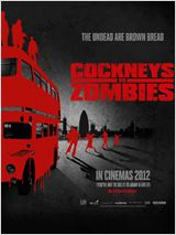 Cockneys vs. Zombies FRENCH DVDRIP AC3 2012