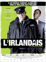 L'Irlandais (The Guard) FRENCH DVDRIP AC3 2011