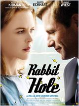 Rabbit Hole FRENCH DVDRIP 2011