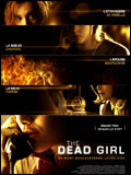 The Dead Girl FRENCH DVDRIP 2008