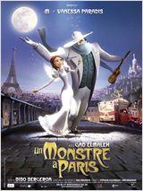 Un monstre à Paris FRENCH DVDRIP AC3 2011
