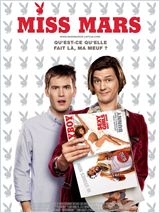 Miss Mars DVDRIP FRENCH 2009