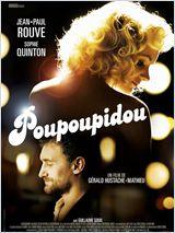 Poupoupidou FRENCH DVDRIP 2011
