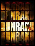 Bunraku FRENCH DVDRIP AC3 2011