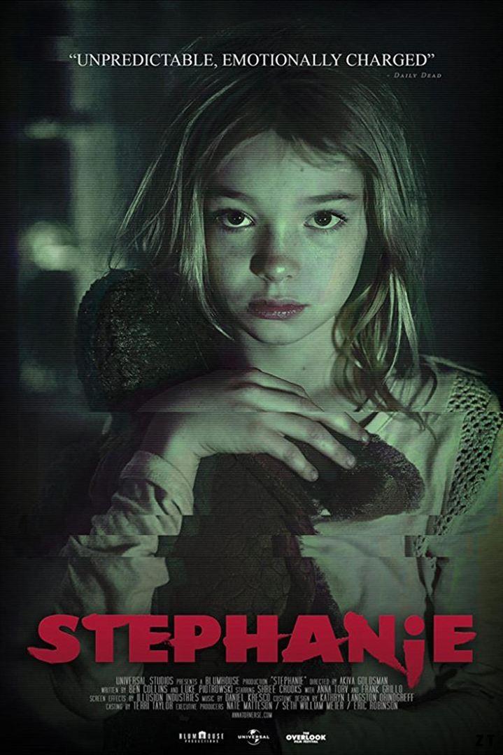 Stephanie FRENCH WEBRIP 2018