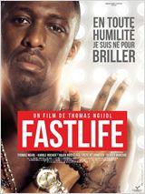 Fastlife FRENCH DVDRIP AC3 2014