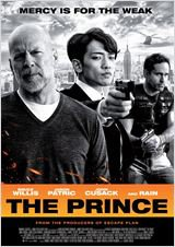 The Prince FRENCH DVDRIP x264 2014