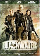 Blackwater (The Night Crew) FRENCH BluRay 720p 2015