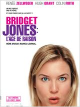 Bridget Jones : l'âge de raison FRENCH DVDRIP 2004