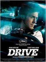 Drive TRUEFRENCH DVDRIP 2011