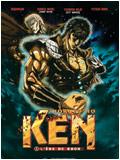 Ken 1 (L'Ere De Raoh) French R4 2008