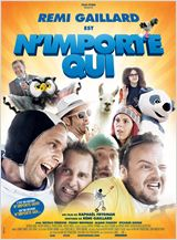 N'importe qui FRENCH BluRay 1080p 2014
