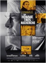Un Homme très recherché (A Most Wanted Man) FRENCH BluRay 720p 2014