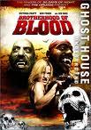 Brotherhood Of Blood FRENCH DVDRIP 2010