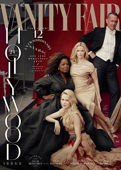 Vanity Fair S01E05 FRENCH HDTV