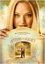 Letters to Juliet TRUEFRENCH DVDRIP 2011
