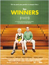 Les Winners FRENCH DVDRIP 1CD 2011