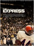 The Express FRENCH DVDRIP 2009