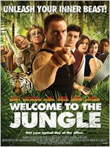 Welcome To The Jungle FRENCH DVDRIP AC3 2014