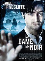 La Dame en noir VOSTFR DVDSCR 2012
