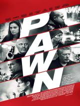 Pawn FRENCH DVDRIP 2013