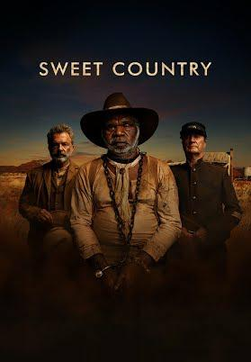 Sweet Country FRENCH WEBRIP 1080p 2018