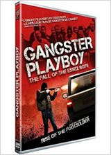 Gangster Playboy : The Fall of the Essex Boys FRENCH DVDRIP 2014