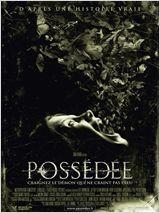 Possédée (The Possession) VOSTFR DVDRIP 2012