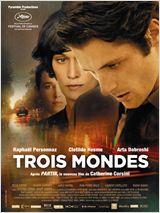 Trois Mondes FRENCH DVDRIP 2012