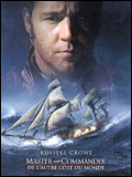 Master And Commander DVDRIP FRENCH 2003