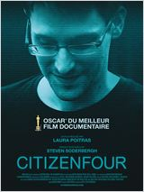 Citizenfour VOSTFR BluRay 1080p 2015
