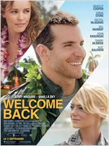 Welcome Back (Aloha) FRENCH DVDRIP 2015
